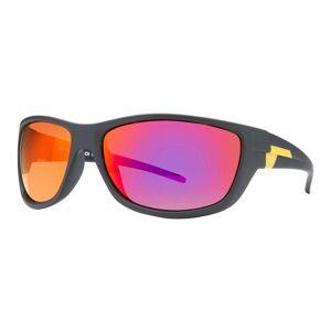 Ocean Pacific Pilot Sunglasses