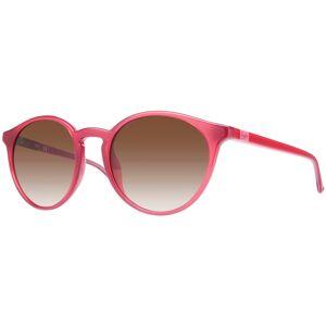 Candie's CA1020 Prescription Sunglasses
