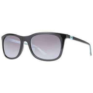 Candie's CA1021 Prescription Sunglasses
