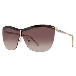 GUESS GU 7471 Sunglasses