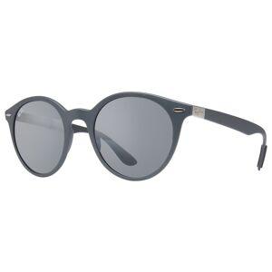 Ray-Ban RB4296 Prescription Sunglasses