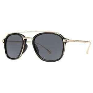 Prive Revaux The Jetsetter Sunglasses