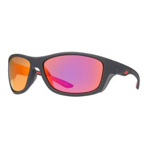 Body Glove Vapor 1802 Polarized Sunglasses