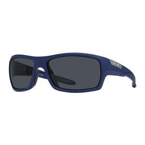 O'Neill Sunglasses