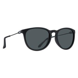 O'Neill Prescription Sunglasses