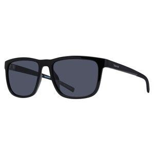 Timberland TB9162 Prescription Sunglasses
