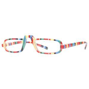 Peepers Fruit Stripe Gum Reading Glasses