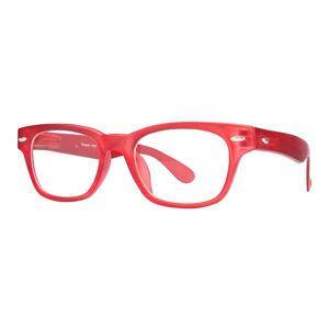 Peepers Rainbow Bright Reading Glasses