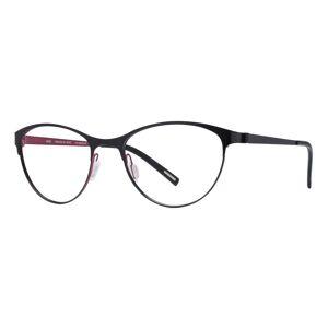 Eco Bristol Prescription Eyeglasses
