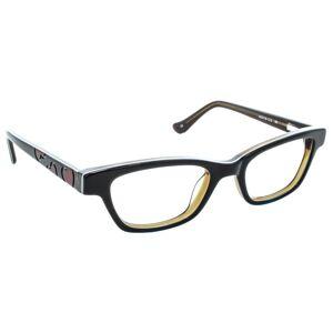Kensie Girl Dancing Prescription Eyeglasses
