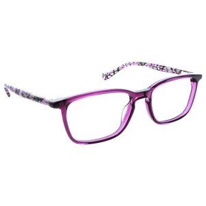 Kensie Effortless Prescription Eyeglasses