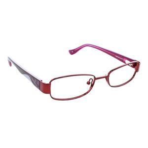 Kensie Girl Wavy Prescription Eyeglasses