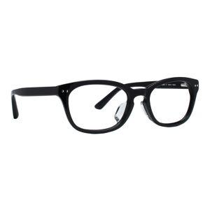 TC Charton Bobbi Prescription Eyeglasses