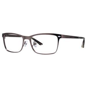 TC Charton Marcos Prescription Eyeglasses