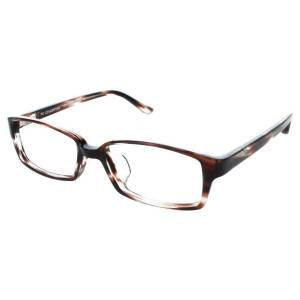 TC Charton Wade Prescription Eyeglasses