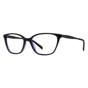 Rampage R 175 Prescription Eyeglasses