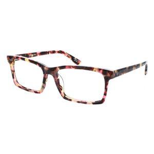 Spy Optic Amelia Prescription Eyeglasses