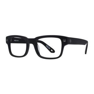 Spy Optic Braden Prescription Eyeglasses