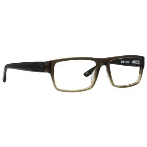 Spy Optic Vaughn Prescription Eyeglasses