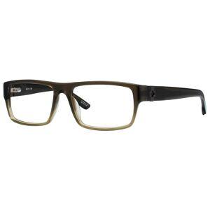 Spy Optic Vaughn Prescription Eyeglasses