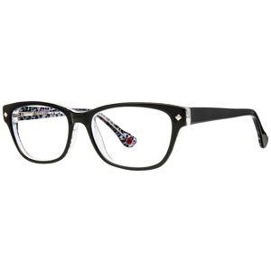 Kiss Hot Kiss HK10 Prescription Eyeglasses