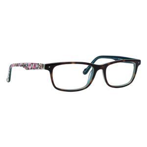 Kiss Hot Kiss HK28 Prescription Eyeglasses
