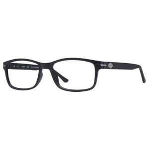 Harley Davidson HD 496 Prescription Eyeglasses