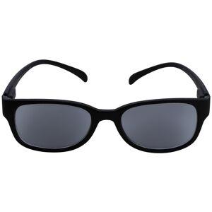I Heart Eyewear Neck Hanging Reading Sunglasses