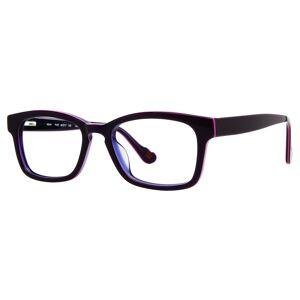 Kiss Hot Kiss HK44 Prescription Eyeglasses