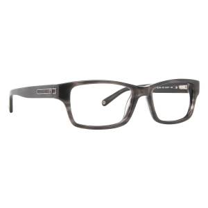 Sperry Top-Sider Block Island Prescription Eyeglasses