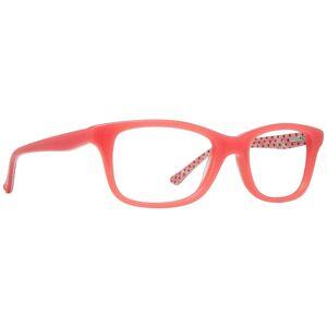 Candie's CA0103 Prescription Eyeglasses