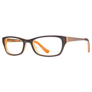 Kensie Girl Painter Prescription Eyeglasses