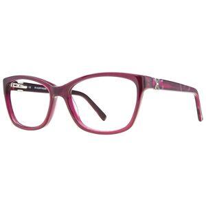 Rampage R 193 Prescription Eyeglasses
