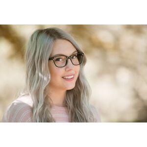 Rampage R 195 Prescription Eyeglasses