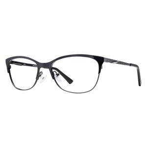 Rampage R 196 Prescription Eyeglasses