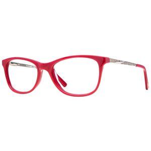 Rampage R 197 Prescription Eyeglasses