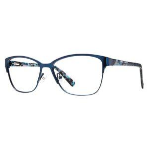 Rampage R 199 Prescription Eyeglasses
