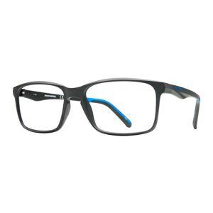 Skechers SE 3153 Prescription Eyeglasses
