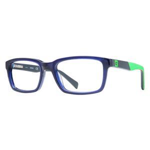 GUESS GU 9147 Prescription Eyeglasses