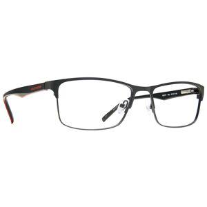 Skechers SE 3171 Prescription Eyeglasses