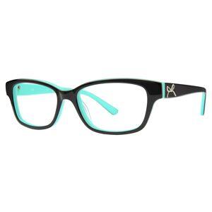 Candie's Gisele Prescription Eyeglasses