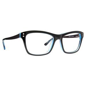Candie's CA0100 Prescription Eyeglasses