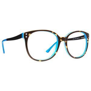 Candie's CA0101 Prescription Eyeglasses