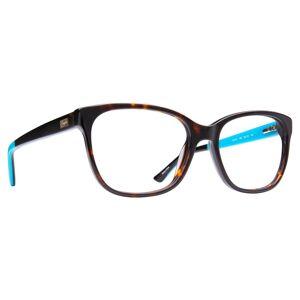 Candie's CA0121 Prescription Eyeglasses