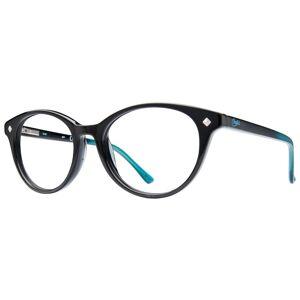 Candie's CA0133 Prescription Eyeglasses