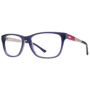 Candie's CA0132 Prescription Eyeglasses