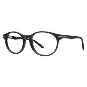 Gant GA3060 Prescription Eyeglasses