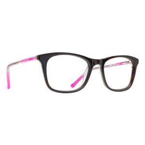 GUESS GU 9164 Prescription Eyeglasses