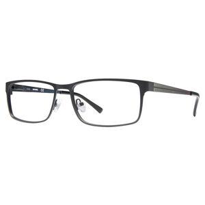 Harley Davidson HD 722 Prescription Eyeglasses