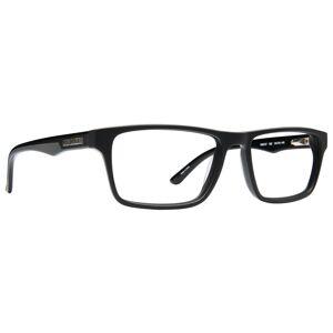 Harley Davidson HD 727 Prescription Eyeglasses